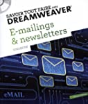 E-mailings et newsletters : Savoir to...