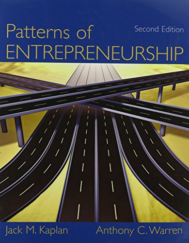 the-ernst-young-business-plan-guide-with-patterns-of-entrepreneurship