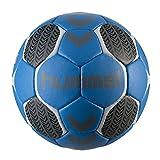 Ballon Hummel Hball Finale Größe 1