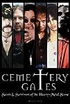 Cemetery Gates: Saints and Survivors...