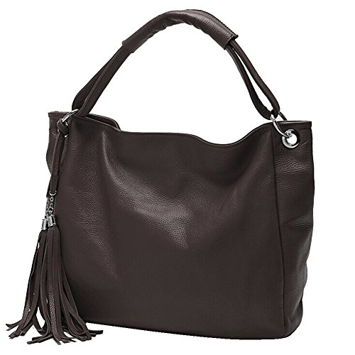 byd-donna-female-borse-a-mano-colore-puro-high-quality-pu-leather-mutil-function-fashion-school-bag-