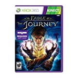 Fable: The Journey (Xbox 360) (PAL)