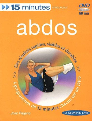 abdos-1dvd