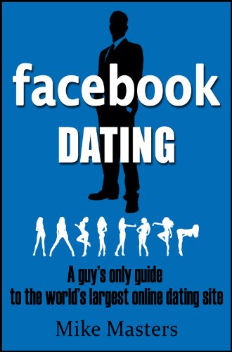 Facebook dating website