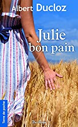 Julie bon pain (roman)