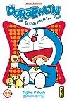 Doraemon, tome 23 par Fujiko F. Fujio