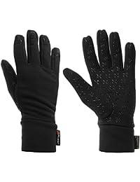 Extremities Unisex Sticky Power Stretch Winter Gloves