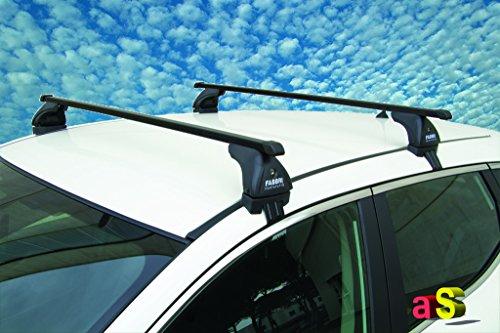 vw650top Dachträger Gepäckträger Aus Eisen für Auto