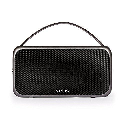 veho-m7-mode-retro-bluetooth-speaker-wireless-water-resistant-ipx4-1300mah-power-bank-rechargeable-c