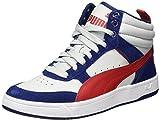 Puma Unisex-Erwachsene Rebound Street V2 Sneaker