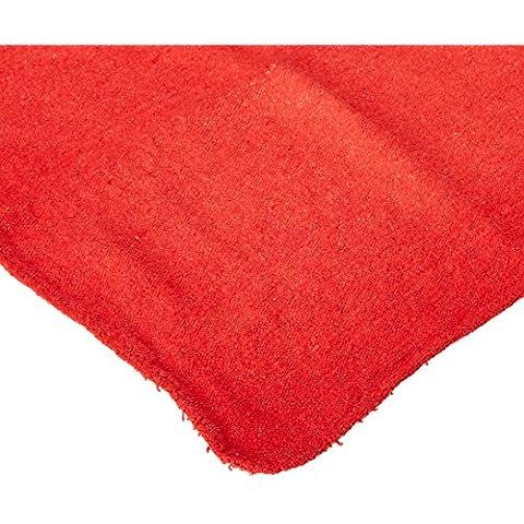 Red la tienda, tela, 14 x 15, 50/paquete