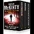 The Sean Duffy Collection: Books 4-6 (Detective Sean Duffy)