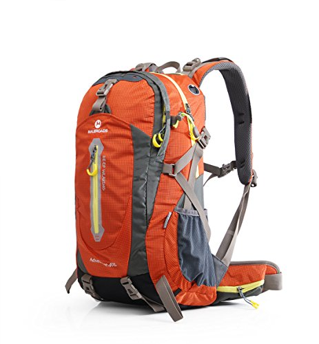 maleroads-band-great-quality-40l-mountain-climbing-backpack-sweat-blocking-ventilation-relaxed-beari