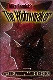 The Widowmaker Reborn (The Widowmaker #2)