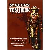 Tom Horn, le hors-la-loi
