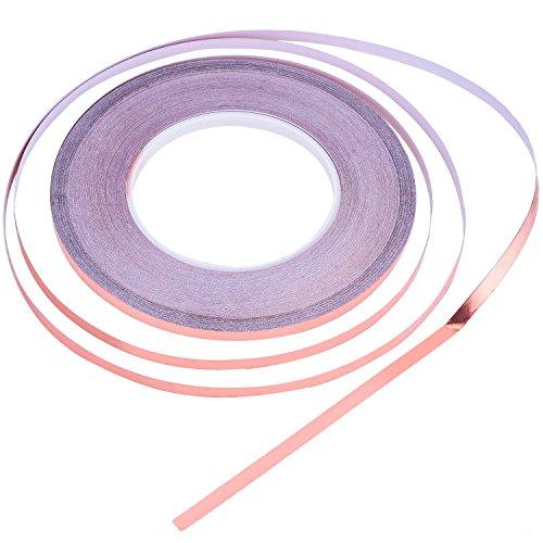 eboot-cinta-de-papel-de-cobre-cinta-conductora-de-una-cara-cinta-adhesiva-1-4-pulgada-55-yardas-para