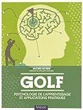 Golf - Psychologie de l'apprentissage et applications pratiques
