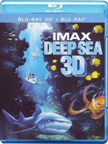 imax-deep-sea-3d-blu-ray-blu-ray-import-anglais