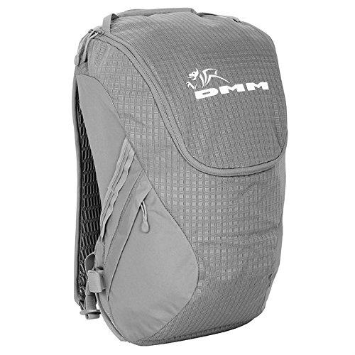 zenith-18l-rucksack