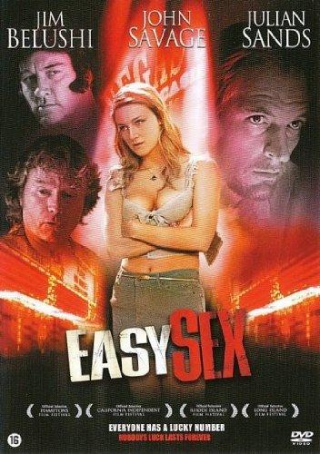 Easy Six ( ) [ Holländische Import ]