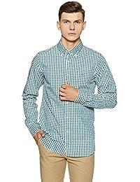 b3fb2fa2 Tommy Hilfiger Men's Clothing: Buy Tommy Hilfiger Men's Clothing ...