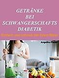 Getränke bei Schwangerschaftsdiabetik: Einfach und schnell mit Ihrem Mixer