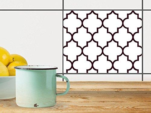 bad-fliesen-fliesen-design-dekorsticker-kuchenfolie-badgestaltung-25x20-cm-muster-ornament-retro-pat