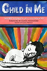 'Child in Me'. Short Stories of Childhood