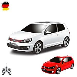 vw golf gti voiture de rc licence t l guid au design original de volkswagen mod le de voiture. Black Bedroom Furniture Sets. Home Design Ideas