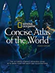 National Geographic Concise Atlas of...