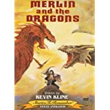 Stories to Remember - Merlin und die Drachen