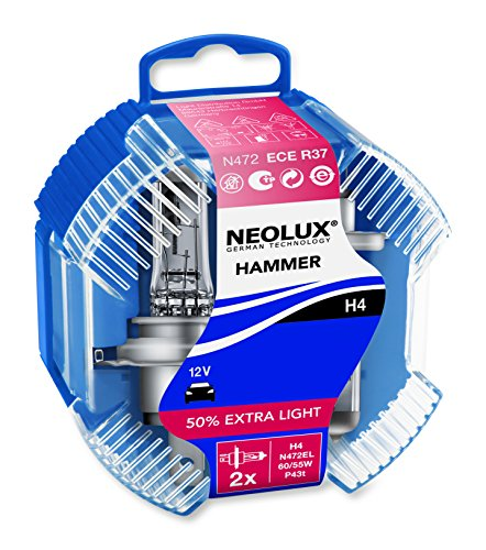 autolampenbox-extra-light-wh-h412v-60-55w-p43t