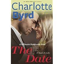 The Date: A Billionaire Matchmaker Novel