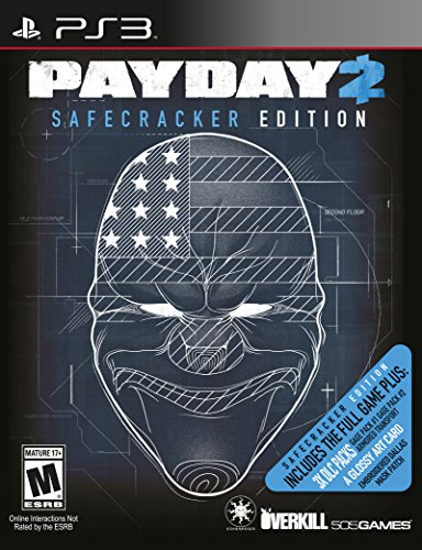 payday-2-safecracker