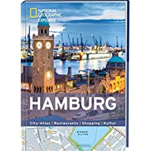 Hamburg (National Geographic Explorer)