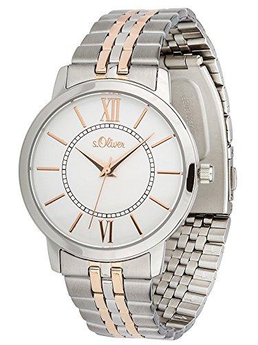 sOliver-Time-Damen-Armbanduhr-SO-3352-MQ