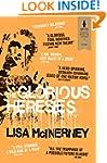 The Glorious Heresies: Winner of the...