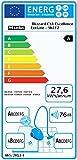 Miele Blizzard CX1 Excellence EcoLine Bodenstaubsauger -