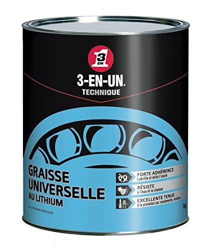 wd-40-company-wd026-grasso-universale-al-litio-1-kg