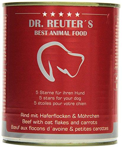 dr-reuters-hundefutter-rind-mit-haferflocken-und-mohrchen-6er-pack-6-x-800-g
