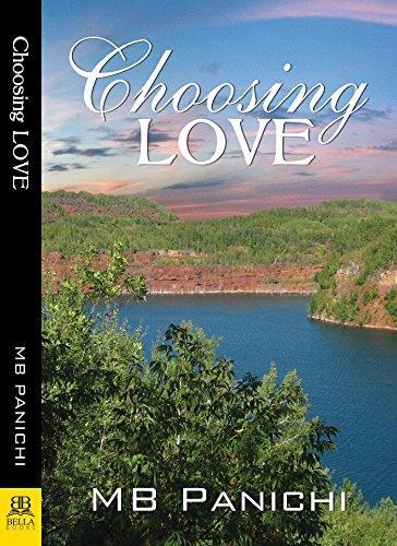 choosing-love