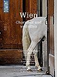 DuMont Bildatlas Wien: Charmant und weltoffen