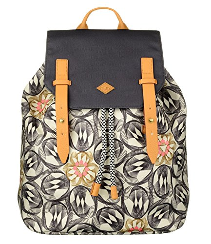 Oilily Groovy Diaperbag
