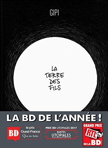 """<a href=""""/node/9443"""">La terre des fils</a>"""