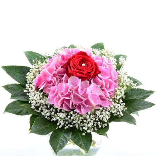 Der Renner - Blumenversand