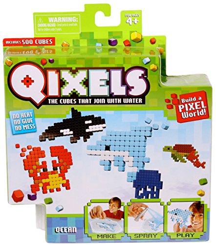 qixels-33895-kit-de-thematique-ocean
