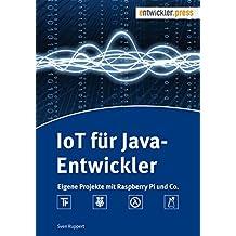 IoT für Java-Entwickler