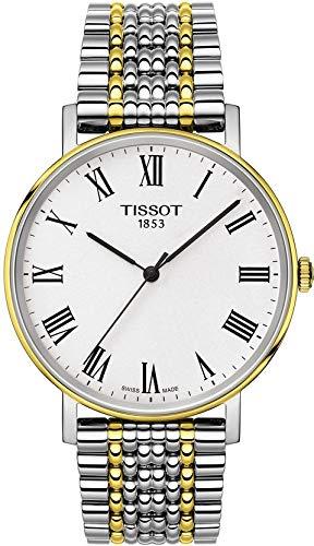 Tissot TISSOT Everytime T109.410.22.033.00 Reloj Unisex