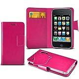(Pink) Microsoft Lumia 940 XL