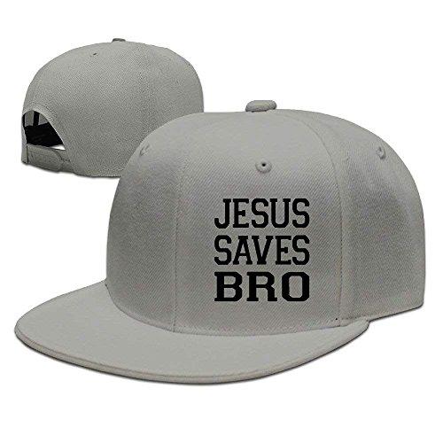 4e39ba703d1 Christian jesus saves bro the best Amazon price in SaveMoney.es